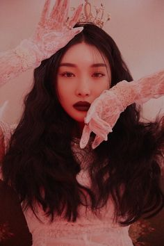Find images and videos about kpop, ioi and chungha on We Heart It - the app to get lost in what you love. Photo Scan, Cut Photo, Kpop Girl Groups, Kpop Girls, Anime Girls, Kim Chanmi, Kim Chungha, Fandom, Wattpad