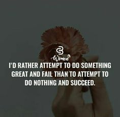 Corporate Quotes, Attitude, Motivation, Fails, Something To Do, Movie Posters, Movies, Women, Films