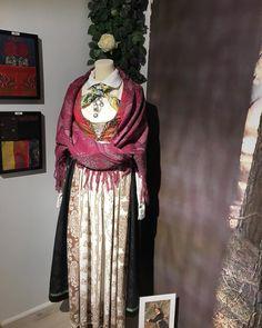 Vest, Victorian, Costumes, Dresses, Fashion, Vestidos, Moda, Dress Up Clothes, Fashion Styles