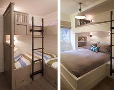 美國溫馨法式公寓 - DECOmyplace