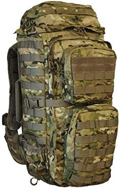 60116aaf3652 Eberlestock F3F FAC Track Pack wAntenna Ports Multicam   Check out the  image by visiting the