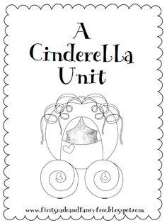 A Cinderella Unit