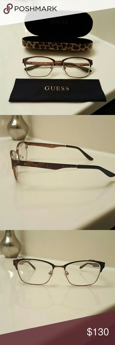 32f132adfeae88 22 Best shades images   Eye Glasses, Glasses, Eyeglasses