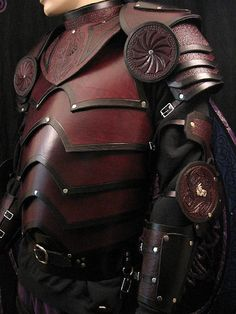 images of chest armor - Google Search