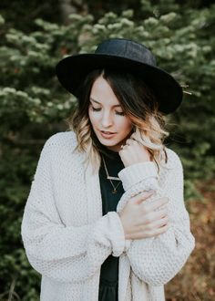 S'more Of You Cardigan | ROOLEE