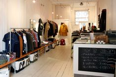 Albam Islington on City is Yours http://www.cityisyours.com/city-guide/mens-weekend-london/