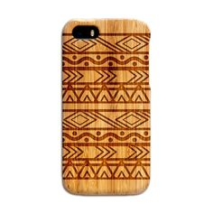 日本の伝統模様やトレンドを取り入れたジオメトリック(幾何学模様)デザイン。天然竹素材とアフリカンデザインの融合がケースの「こだわり」を演出します。■製品の特徴...|ハンドメイド、手作り、手仕事品の通販・販売・購入ならCreema。