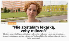 http://natemat.pl/66931,malgorzata-marczewska-mloda-lekarka-kontra-system-ujawnila-nieprawidlowosci-w-szpitalu-w-gorzowie-wielkopolskim-i-stracila-prace