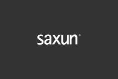 Diseño y desarrollo web de Saxun.com
