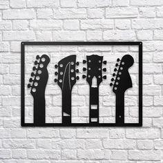 Michael Jackson ve Gitarlar Metal Dekor Posterleri Kdv Dahil 79TL den Başlayan Fiyatlarla. Sayfamızı Ziyaret Ederek Ürünleri İnceleyebilirsiniz. http://www.modaturkey.com/Northshire,LA_2-3.html#labels=2-3 #modaturkiye #modaturkey #metal #dekor #tablo #michaeljakson #guitar #gitar www.modaturkey.com