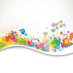 Free Birthday ECards Greeting Cards 5 Happy Online Images