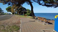 Kangaroo Island, Beach, Water, Outdoor, Gripe Water, Outdoors, The Beach, Beaches, Outdoor Games