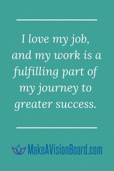 Affirmations for success play a huge role in using the law of attraction to create success in every are of your life. Here's a complete list of success affirmations that you can start using today! Career Affirmations, Positive Self Affirmations, Morning Affirmations, Law Of Attraction Affirmations, Wealth Affirmations, Love My Job, Love Your Life, Motivational Memes, Journal Writing Prompts