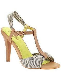 Do What Ya Like, Seychelles on piperlime.com  my summer sandal!