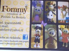 Fommy