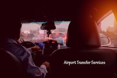 Book Airport Transfer Services at reasonable price, Our drivers are professional, fully licensed and trustworthy. Taxi, Airport Shuttle, Cape Town, Social Media, Information, Service, Book, Crosses, Social Networks