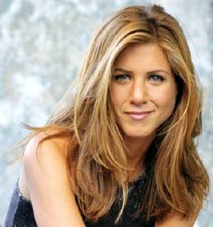 Enjoy Cool Hairstyle: Jennifer Aniston Hairstyles and Haircuts with Short Hair Pictures