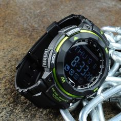 Youngs Outdoor Sports Smart Watch Best Offer On sale