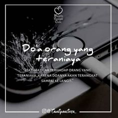 187 Best Malay/Islamic Quotes images in 2020 | Islamic quotes ...
