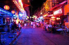 Vé Máy Bay Vietnamairline: Giá vé máy bay Vietjet đi Bangkok Thái Lan tháng 3...