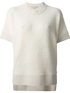 Women's Designer Clothing 2014 - Farfetch