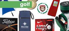 Golf  #realtors #marketing Realtor Gifts, Branding Ideas, Entertaining, Marketing, Funny