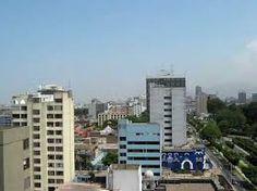 Resultado de imagen para fotos de la ciudad de arequipa