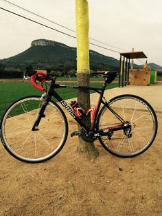 Bicycle, Vehicles, Road Cycling, Bicycle Kick, Bike, Rolling Stock, Bicycles, Vehicle