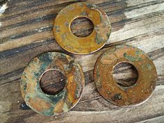 37 Best Rusting And Tarnishing Images Rust Primitive