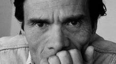 notizie  G.M.: PIER PAOLO PASOLINI     Pier Paolo Pasolini: lette...