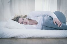 A Chronic Pain Life: Finding Motivation When All You Want To Do Is Stay In Bed - AutoimmuneMom - For Moms and Families Supplements For Anxiety, Natural Supplements, Weight Loss Supplements, Chronic Pain, Fibromyalgia, Natural Antidepressant, Vitamine B12, Finding Motivation, Le Trouble