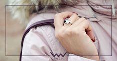 jewel bracelet necklace ring earrings accessory princess elegance Ring Necklace, Jewels, Jewellery, Princess, Elegant, Bracelets, Silver, Gold, Accessories