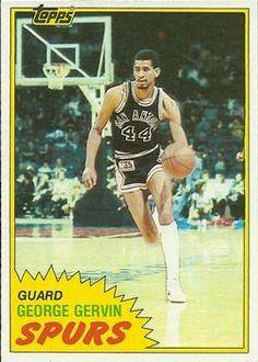 Basketball Card Values, Basketball Pictures, Basketball Legends, Basketball Players, Basketball History, Basketball Hoop, Sports Teams, Football Cards, Baseball Cards