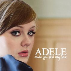 Make You Feel My Love è una di quelle canzoni che implicitamente parlano di Dio, un brano in cui possiamo immginarLo quasi cantare questa canzone dedicandola a chiunque la stia ascoltando.  Video testo e traduzione della cover di Adele