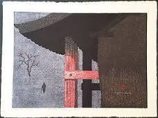 Kiyoshi Saito art - Google-søk