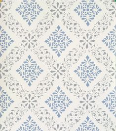 Dellen - Køb grøn og gul retrotapet fra Gammalsvenska online her Swedish Wallpaper, Scandinavian Wallpaper, Old Wallpaper, Kitchen Wallpaper, Pattern Wallpaper, Scandinavian Style, Retro Tapet, Paisley Background, Types Of Ceilings