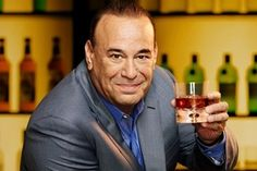 Brand Management: Marketing Podcast - Jon Taffer, host of Spike TV's Bar Rescue, rocks Marketing Smarts, sharing insights about branding and promotion based on his 30 years of experience making bars and restaurants profitable.
