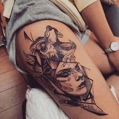 Rate 1 to 100 and tag a friend # Follow @tattoo_style_club for more pic # via @tattoogirls.4u #tattoowork#tattoodo #tattoo#tattoos #tattooed#tattoosnob#tattooedgirls #girlswithtattoos#tattooartist #tattooart#tattoolife #tattoogirl#tattoomodel #tattoolove#tattoosofinstagram #tattooedmen#tattoosleeve #tattooidea#tattooing #tattooink#tattooer #guyswithtattoos#tattoostyle #tattooist#tattooboy#tattoodesign