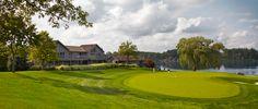 Firestone Country Club, Firestone Club, Firestone Akron, Firestone Golf Course