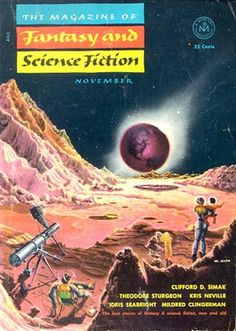 http://www.philsp.com/data/images/f/fantasy_and_science_fiction_195311.jpg
