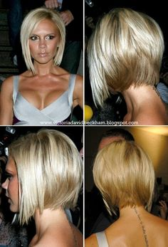 Super Bob Haircuts Chinese And Bobs On Pinterest Hairstyle Inspiration Daily Dogsangcom