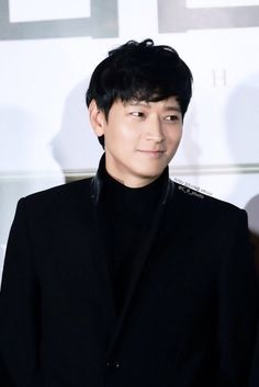 Kang Dong Won, Gong Yoo, Super Star, Korean Actors, How To Look Better, Celebs, Angel, Type, Boys