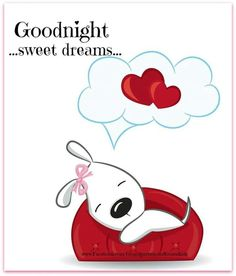 good night my love. You are on my mind. Cute Good Night Quotes, Lovely Good Night, Good Night Prayer, Good Night Blessings, Good Night Messages, Night Love, Good Night Sweet Dreams, Good Night Image, Good Morning Good Night
