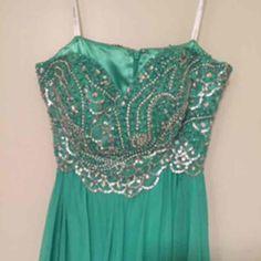 Sherri Hill prom /homecoming dress