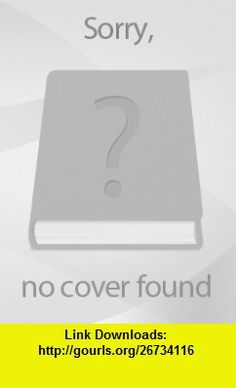 The Invisible Presence (9780853840466) Paul Miller , ISBN-10: 0853840466  , ISBN-13: 978-0853840466 ,  , tutorials , pdf , ebook , torrent , downloads , rapidshare , filesonic , hotfile , megaupload , fileserve