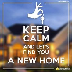 50 Greatest Real Estate Memes of all time . NUMBER ONE >< Both a meme and a real estate slogan I don't think I have ever seen a better rip on Douglas Admas classic saying. Hope all of you real estate professionals like it.   #keepcalm  #RePin by AT Social Media Marketing - Pinterest Marketing Specialists ATSocialMedia.co.uk