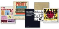 Must have book list for printing...