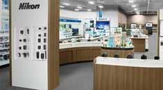 Image result for sony camera store