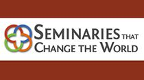 Iliff Named as One of U.S. Seminaries that Change the World
