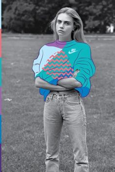2018년 그래픽디자인 트랜드 : 최고의 디자인 가이드 – Dport : 디포트